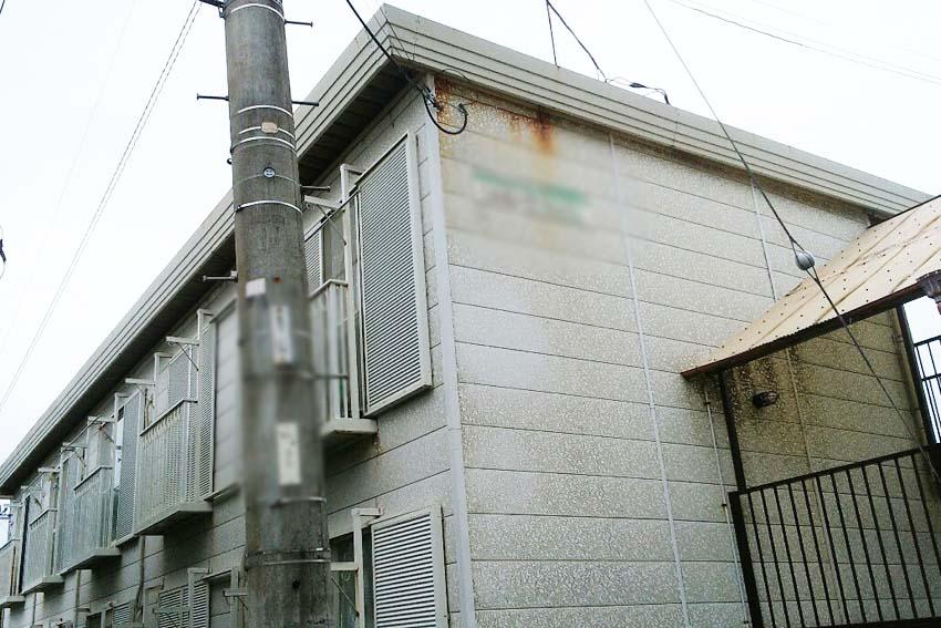 20200913-m-osuzuki01.jpg