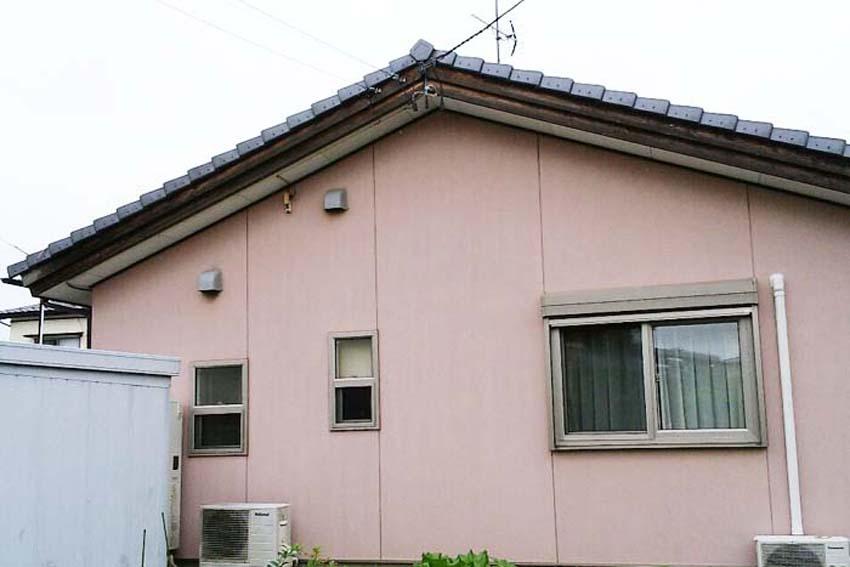 20200701-i-nsuzuki04.jpg