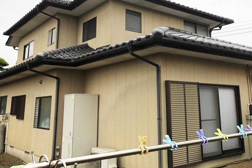 20201011-t-isuzuki01.jpg