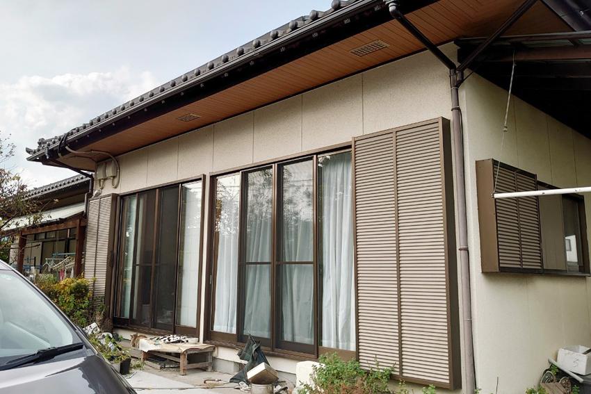 20210610-k-asuzuki01.jpg