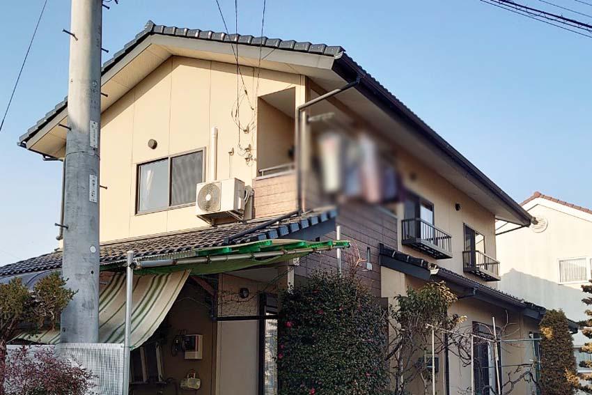 20210821-o-usuzuki02.jpg