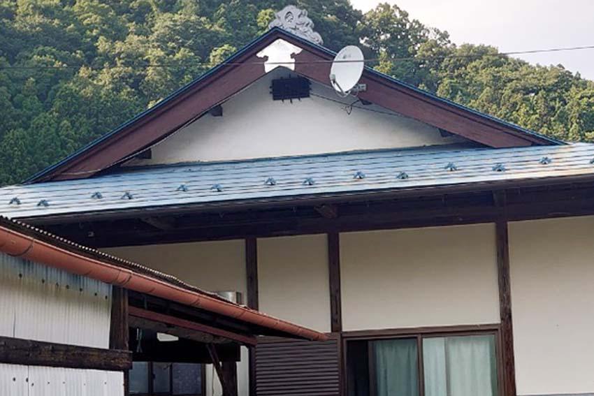 20210904-t-hsuzuki02.jpg