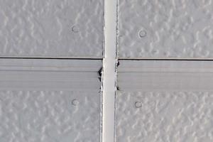 外壁塗装 那珂市モルタル壁塗装(下地調整)