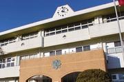 広報部:鈴木ブログ 『廃校に泊まる』