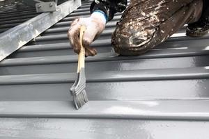 外壁屋根塗装 小山市サイディングボード(塗り)
