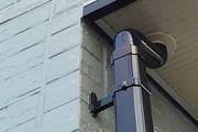 外壁塗装 東海村 サイディングボード壁塗装(大工工事)