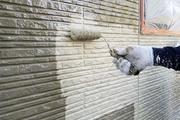 外壁塗装 神栖市サイディングボード(塗り)