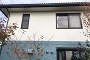 外壁塗装 那珂市 サイディングボード壁塗装(まとめ)