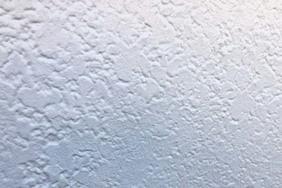 外壁塗装 笠間市 モルタル壁塗装(完工)