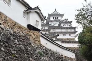 広報部:鈴木ブログ 『エモい建築物』